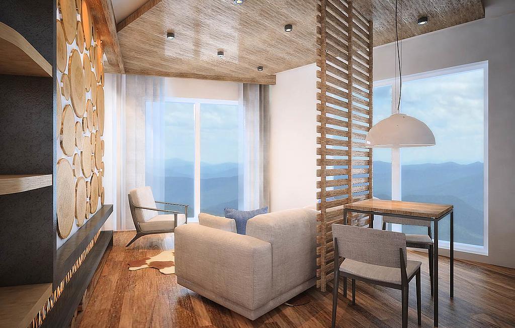 kork korkboden parkett vinyl laminat backnang schw bisch hall stuttgart heilbronn ekb. Black Bedroom Furniture Sets. Home Design Ideas