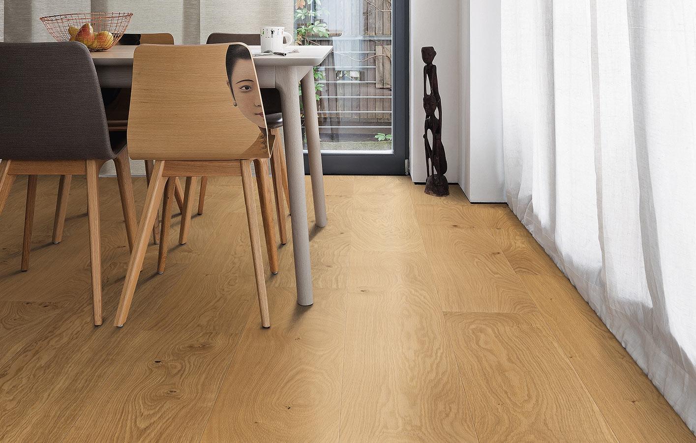 Vinyl Fußboden Für Terrasse ~ Korken korkboden parkett vinyl laminat backnang schwäbisch hall
